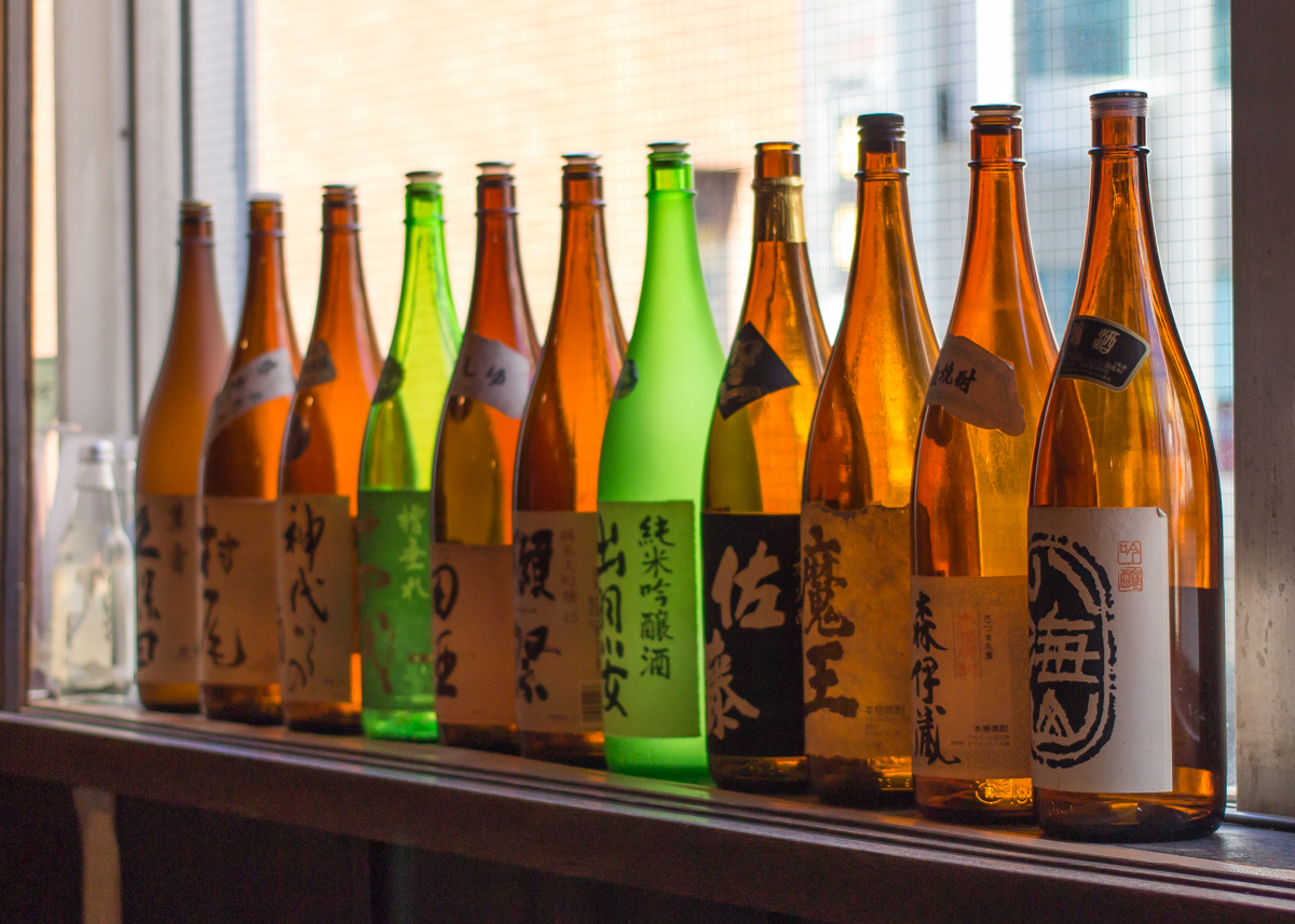 はやしの日本一親子丼(7)