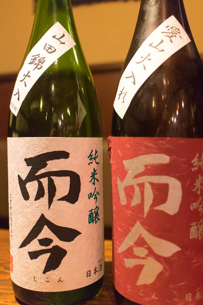 酒トレ3(11)