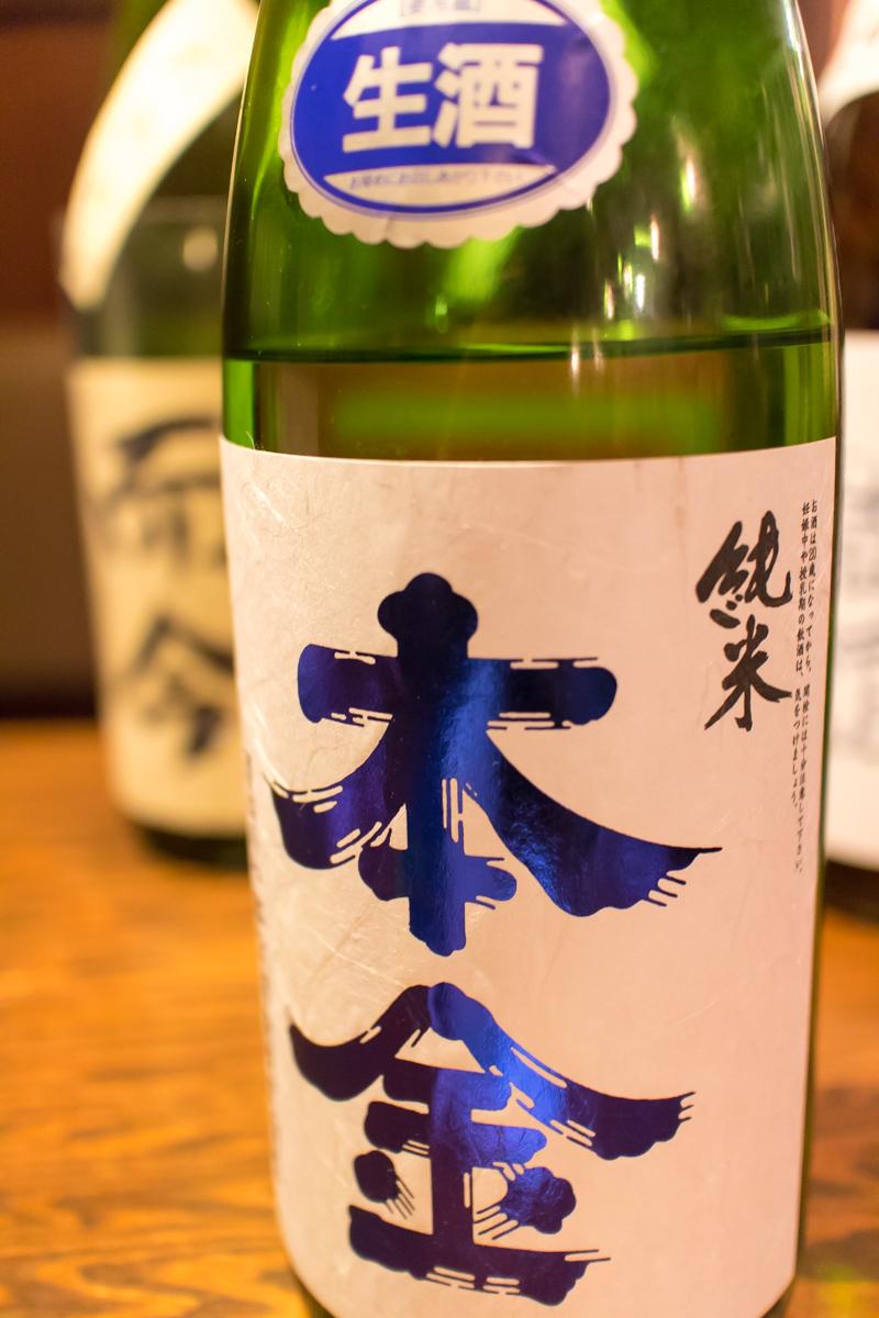 酒トレ4(4)