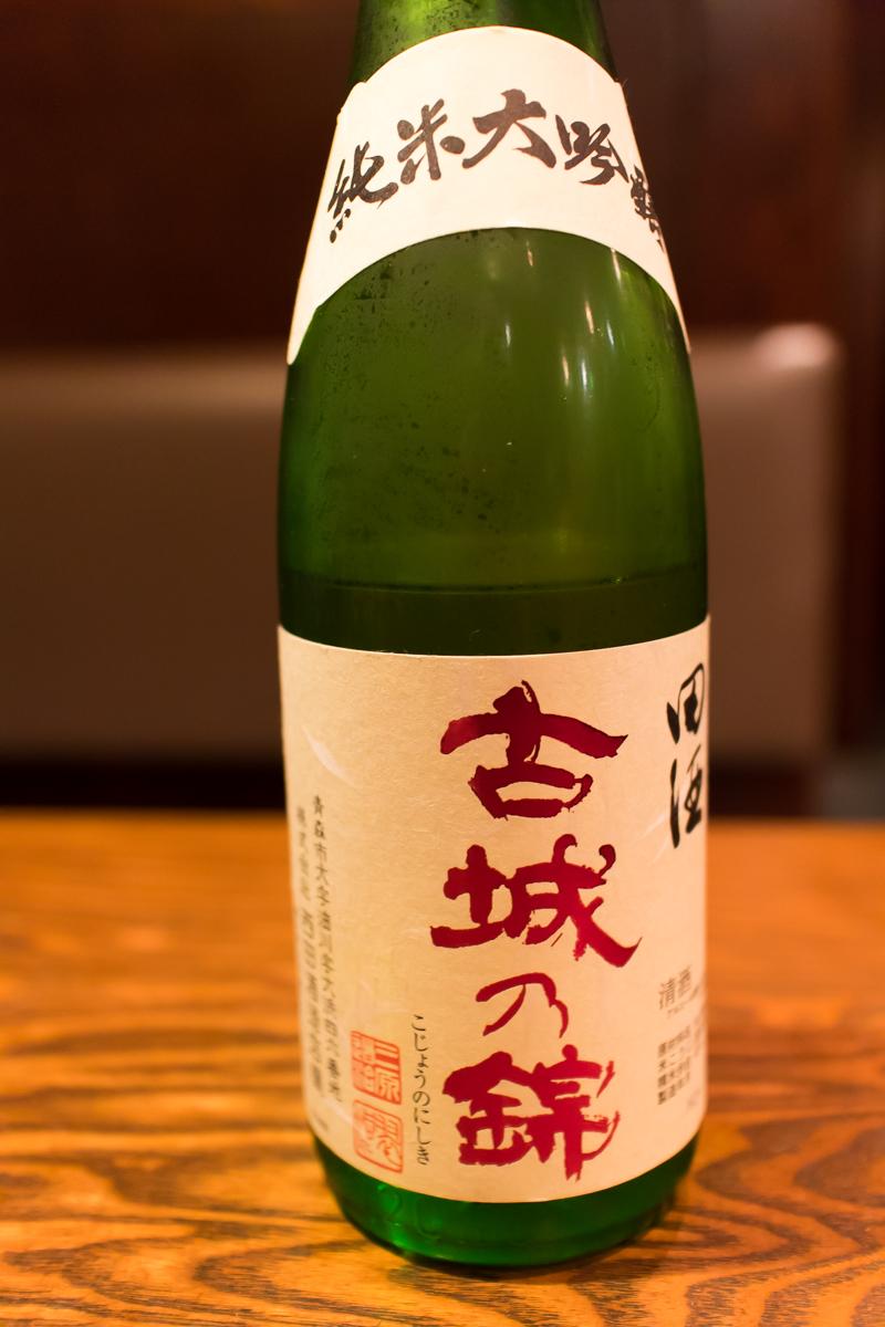 酒トレ4(10)