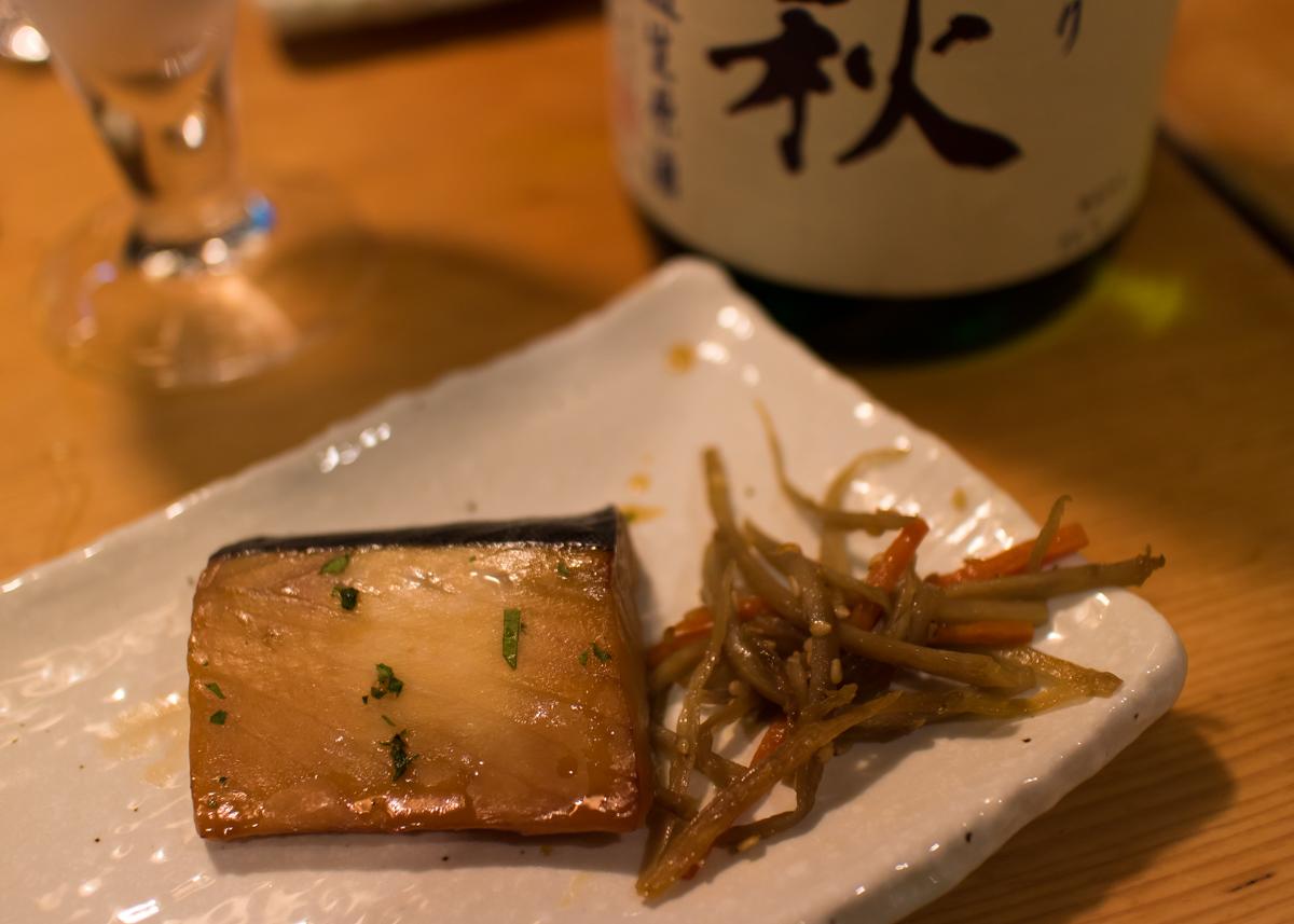 大森日本酒の会(16)