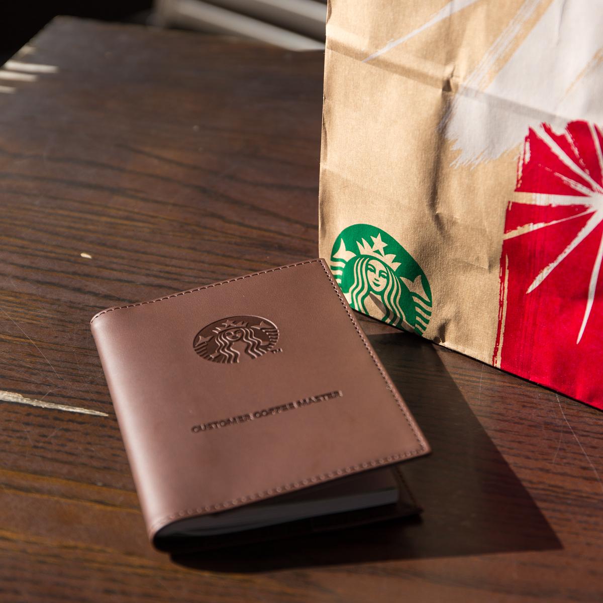 コーヒーセミナー2014冬(9)