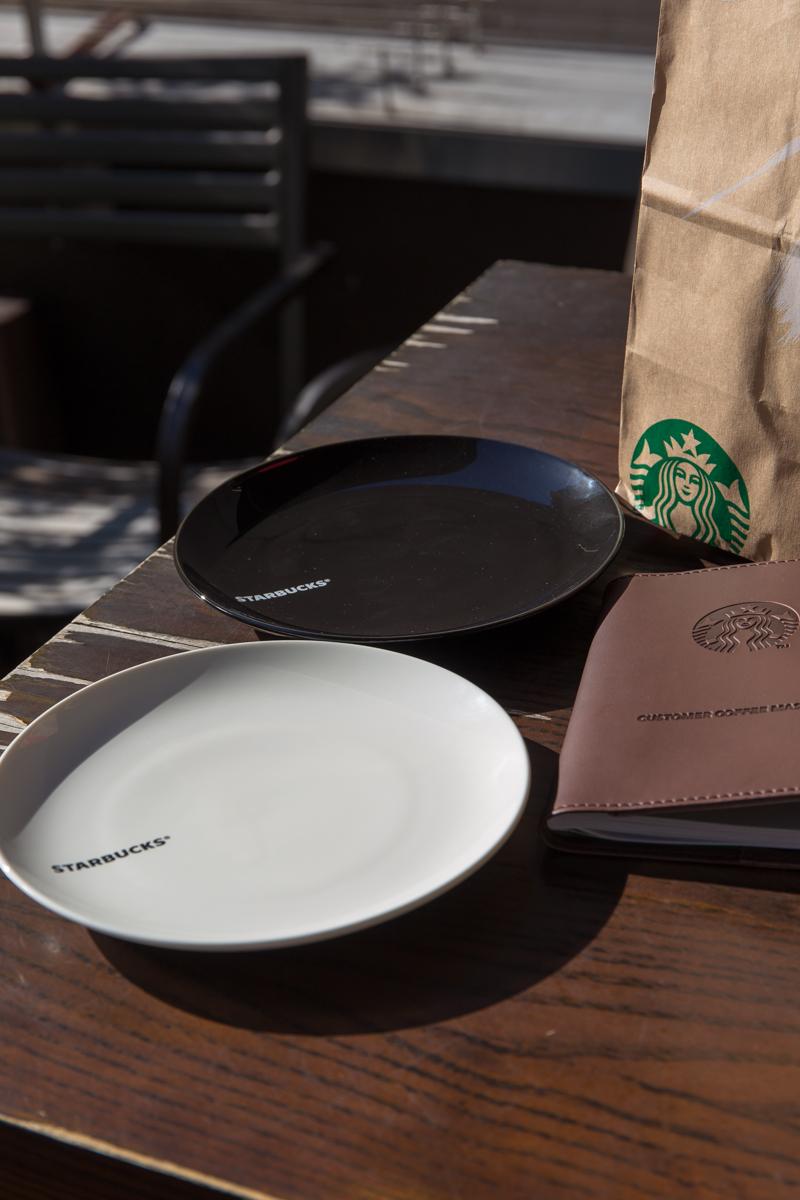 コーヒーセミナー2014冬(11)