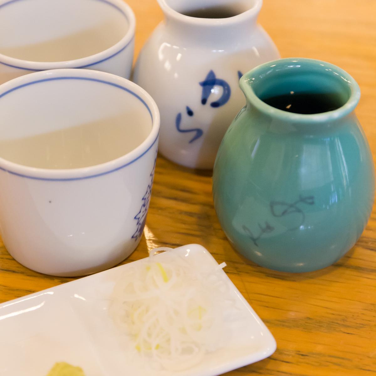 更科堀井(9)