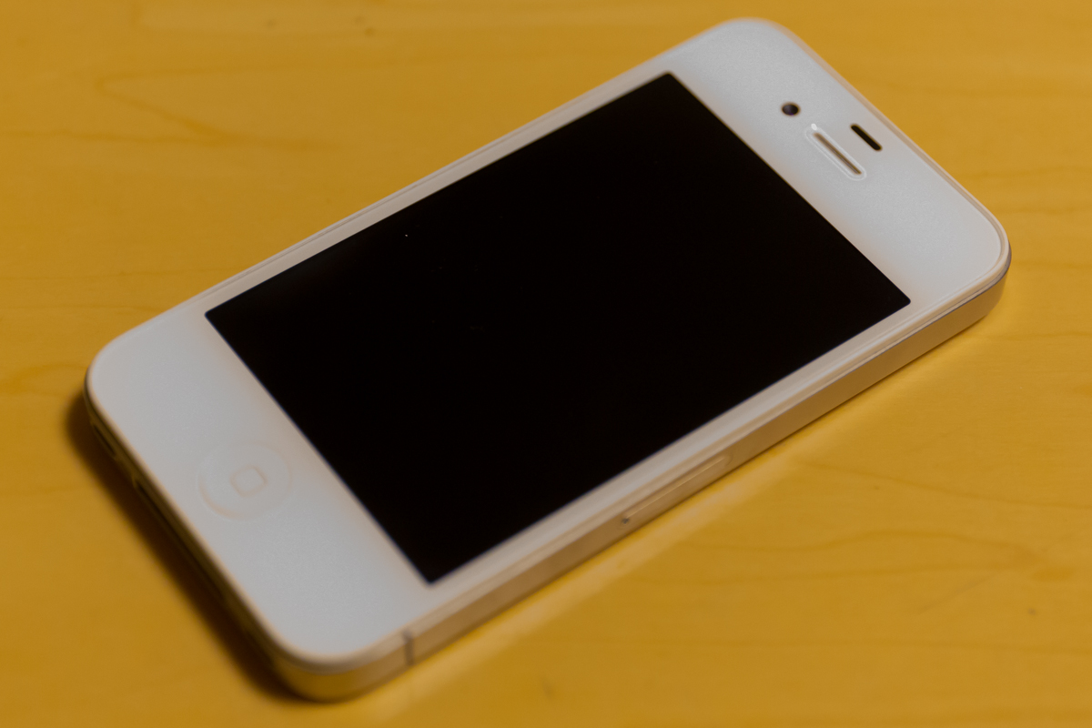 iPhone6(5)