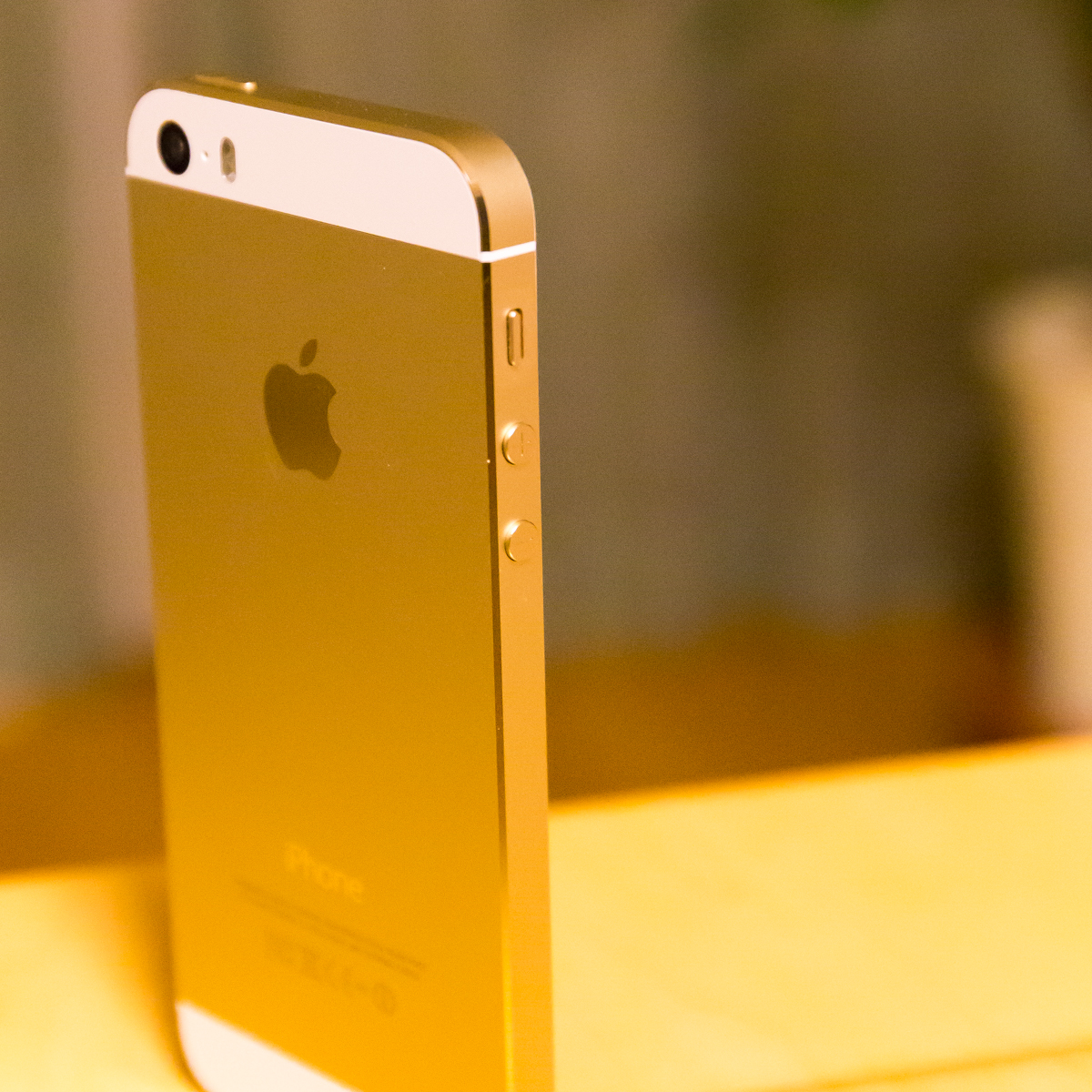 iPhone6(3)