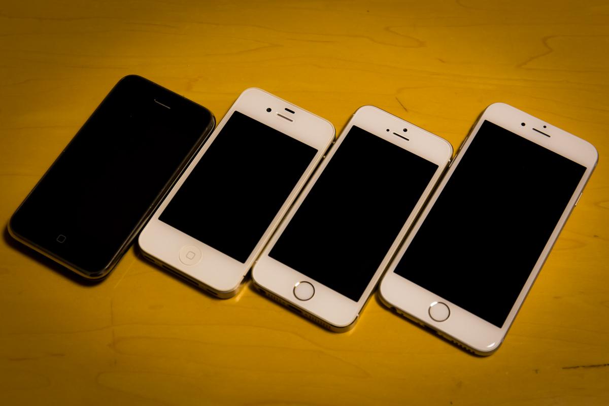 iPhone6(10)