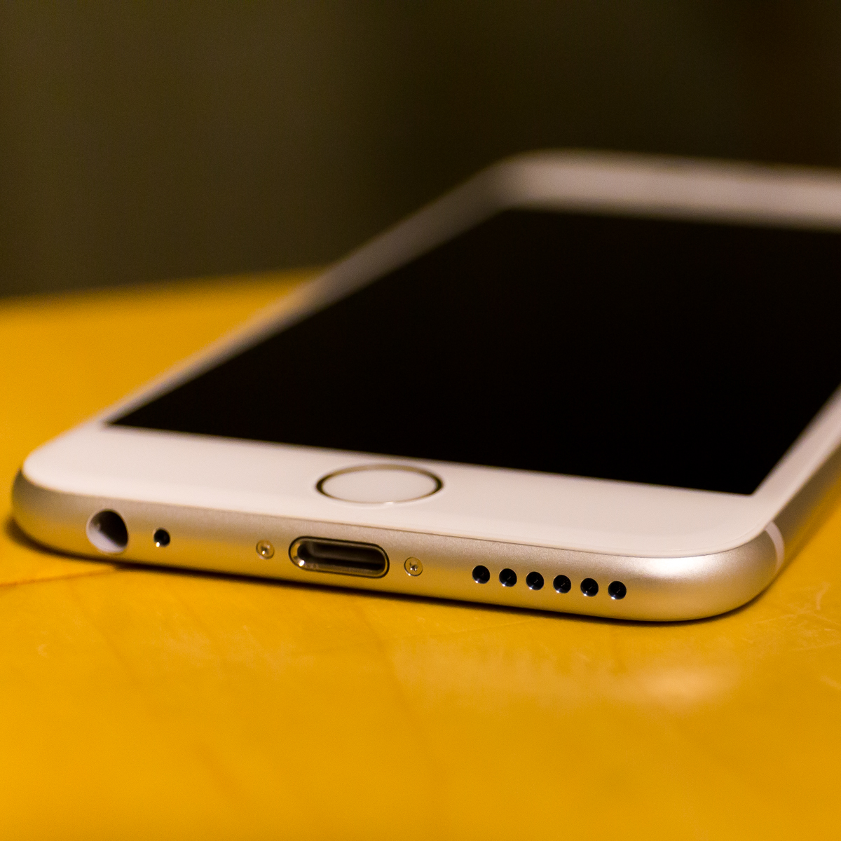 iPhone6(1)