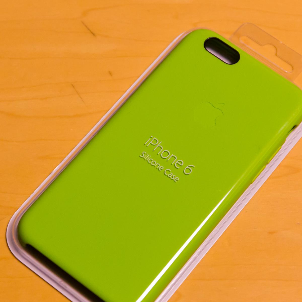 iPhone6(7)