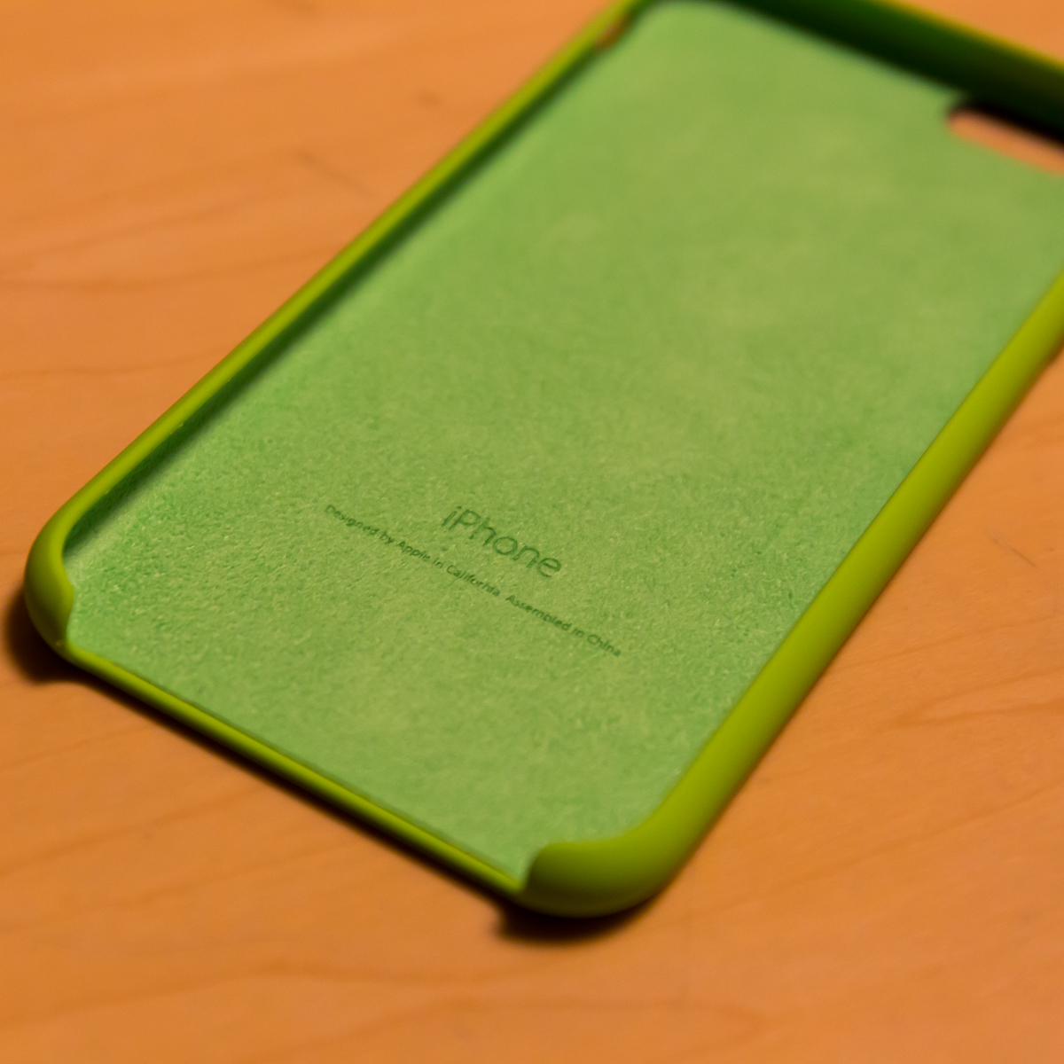iPhone6(8)