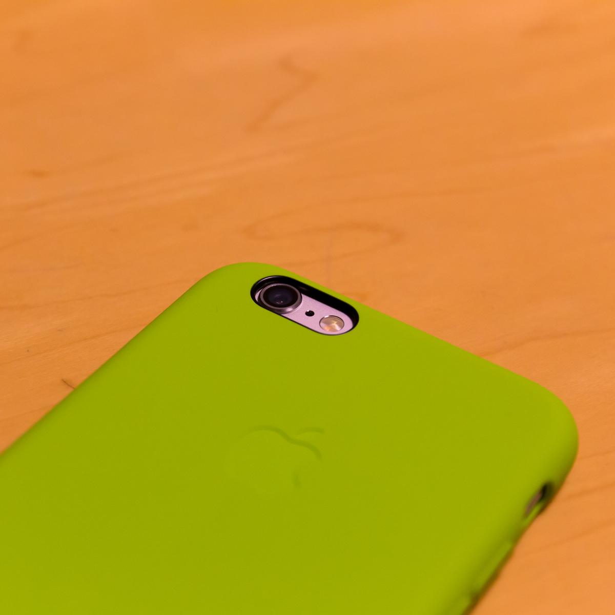 iPhone6(9)