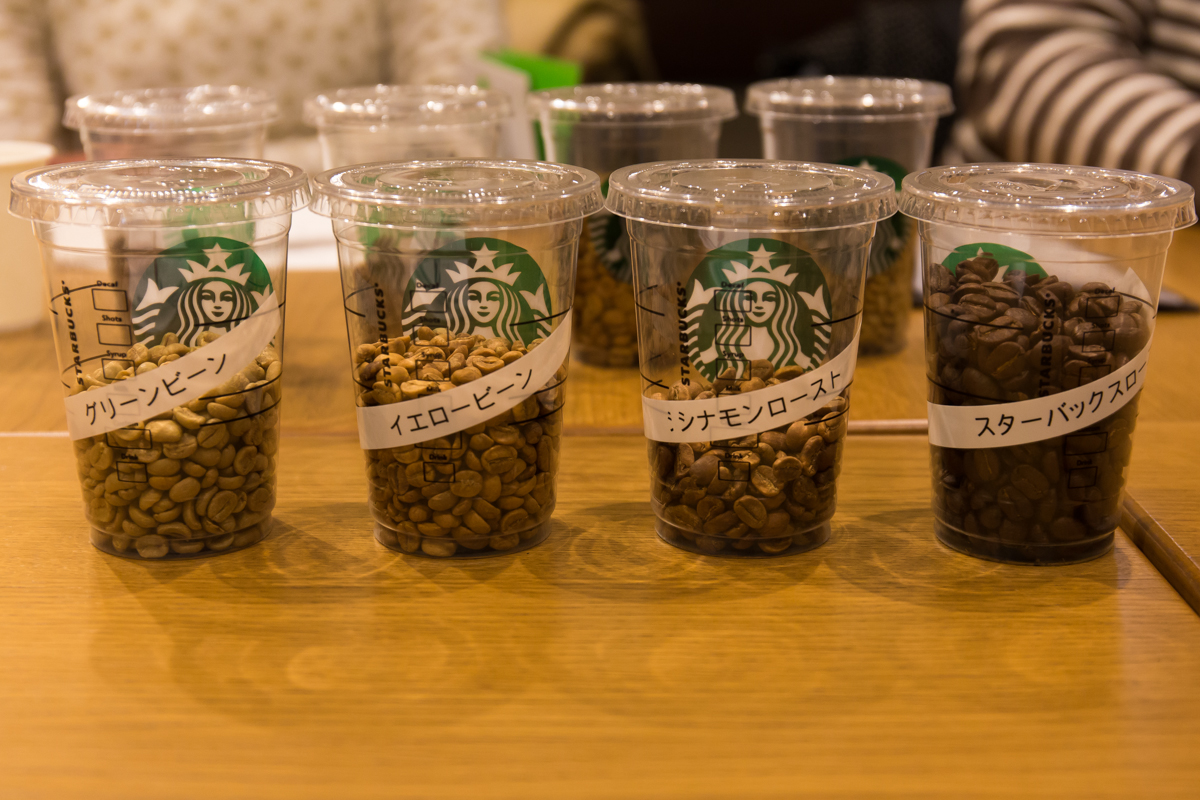 コーヒーセミナー2014冬(16)