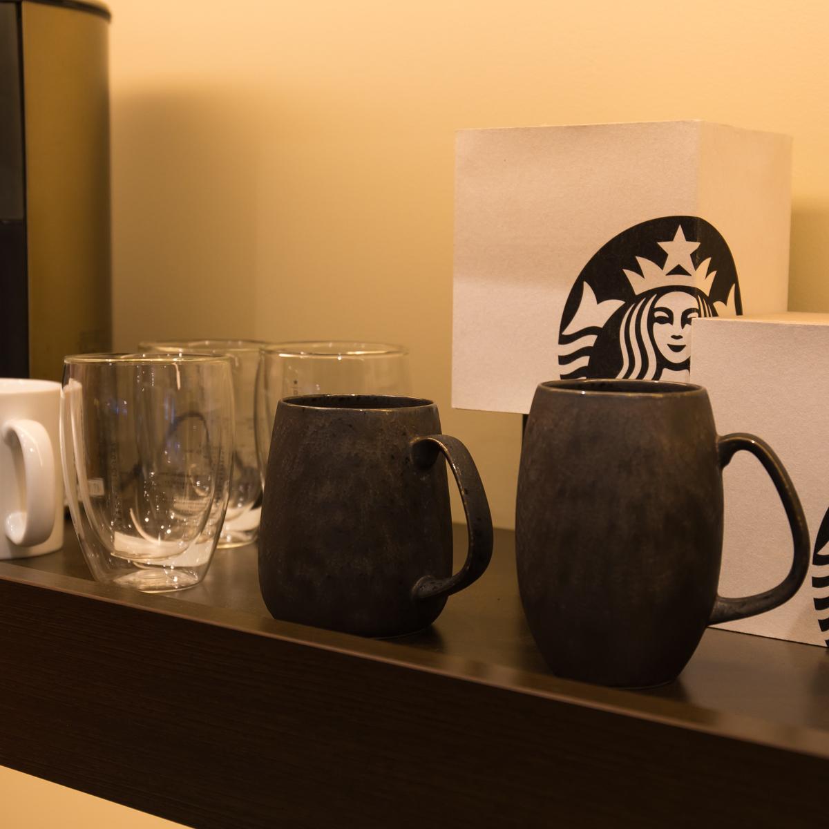 コーヒーセミナー2014冬(19)