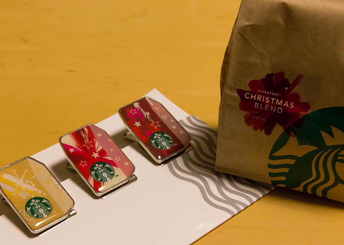 コーヒーセミナーお土産(1)