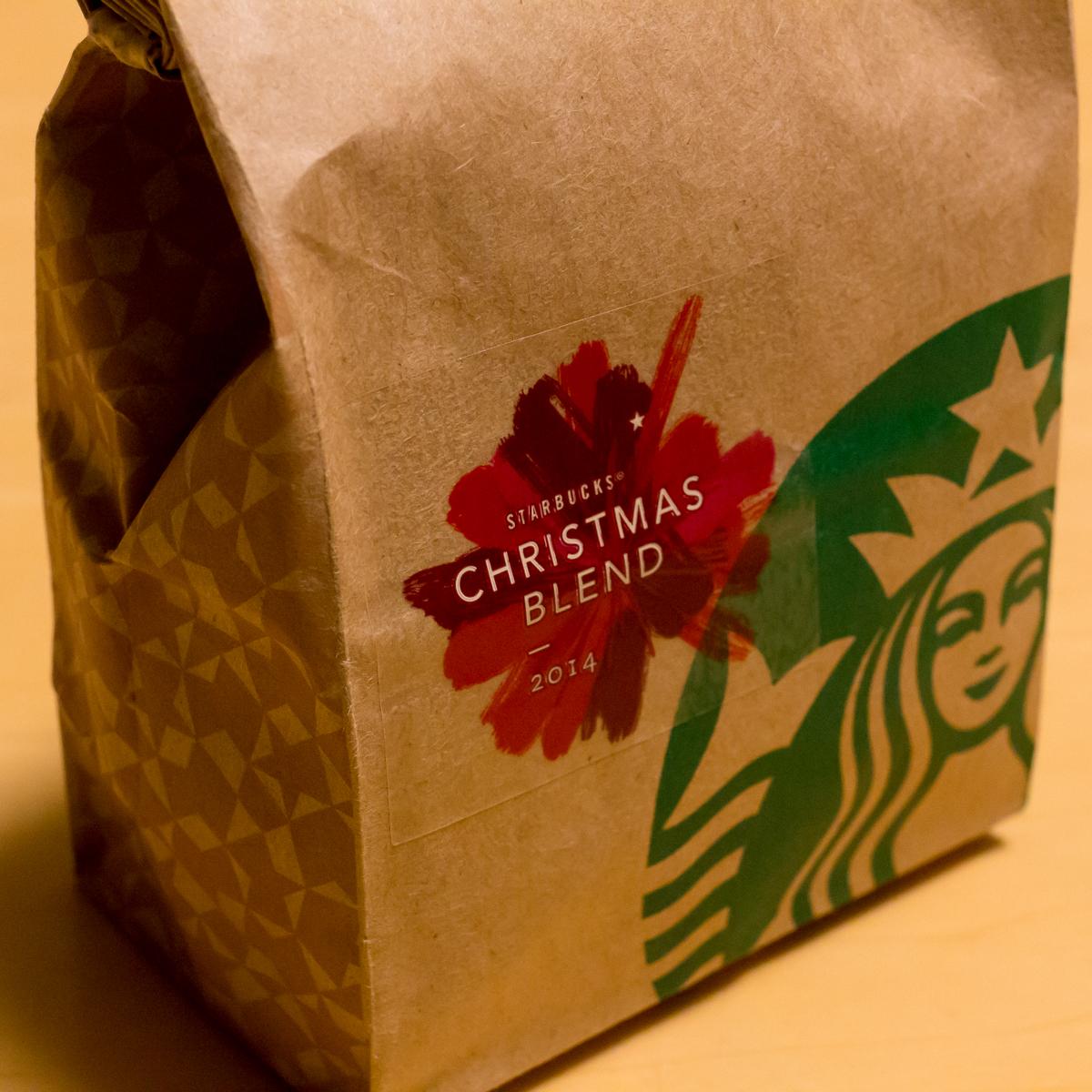 コーヒーセミナーお土産(2)