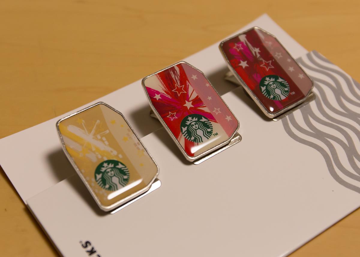 コーヒーセミナーお土産(3)