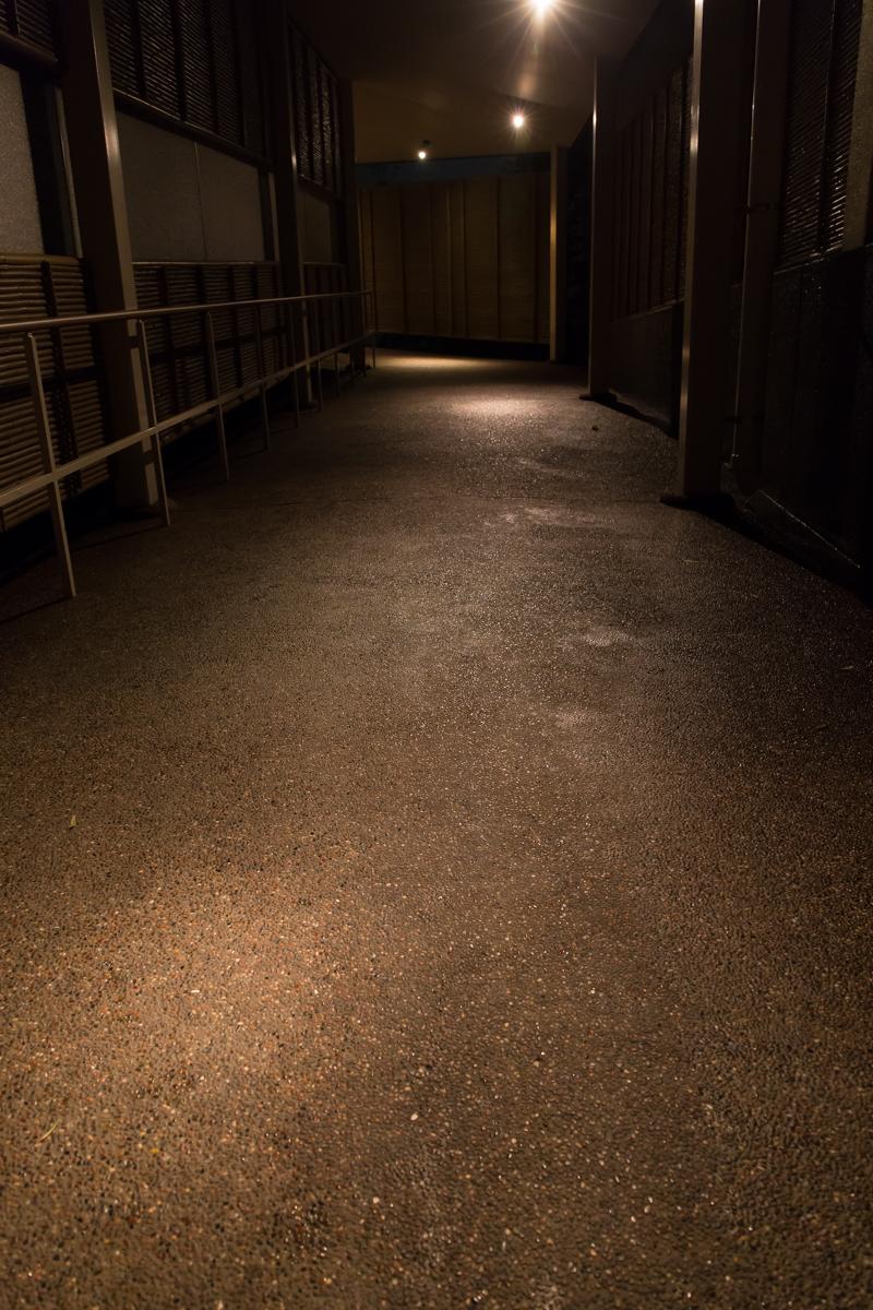 浜松の夜(2)