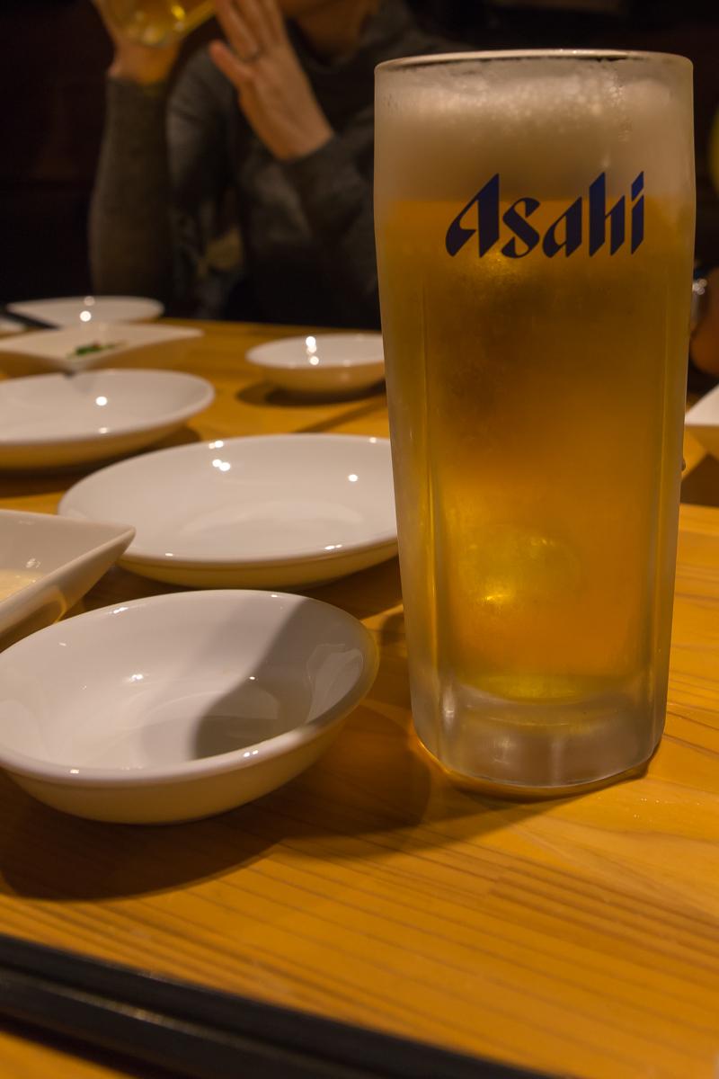 浜松の夜(10)