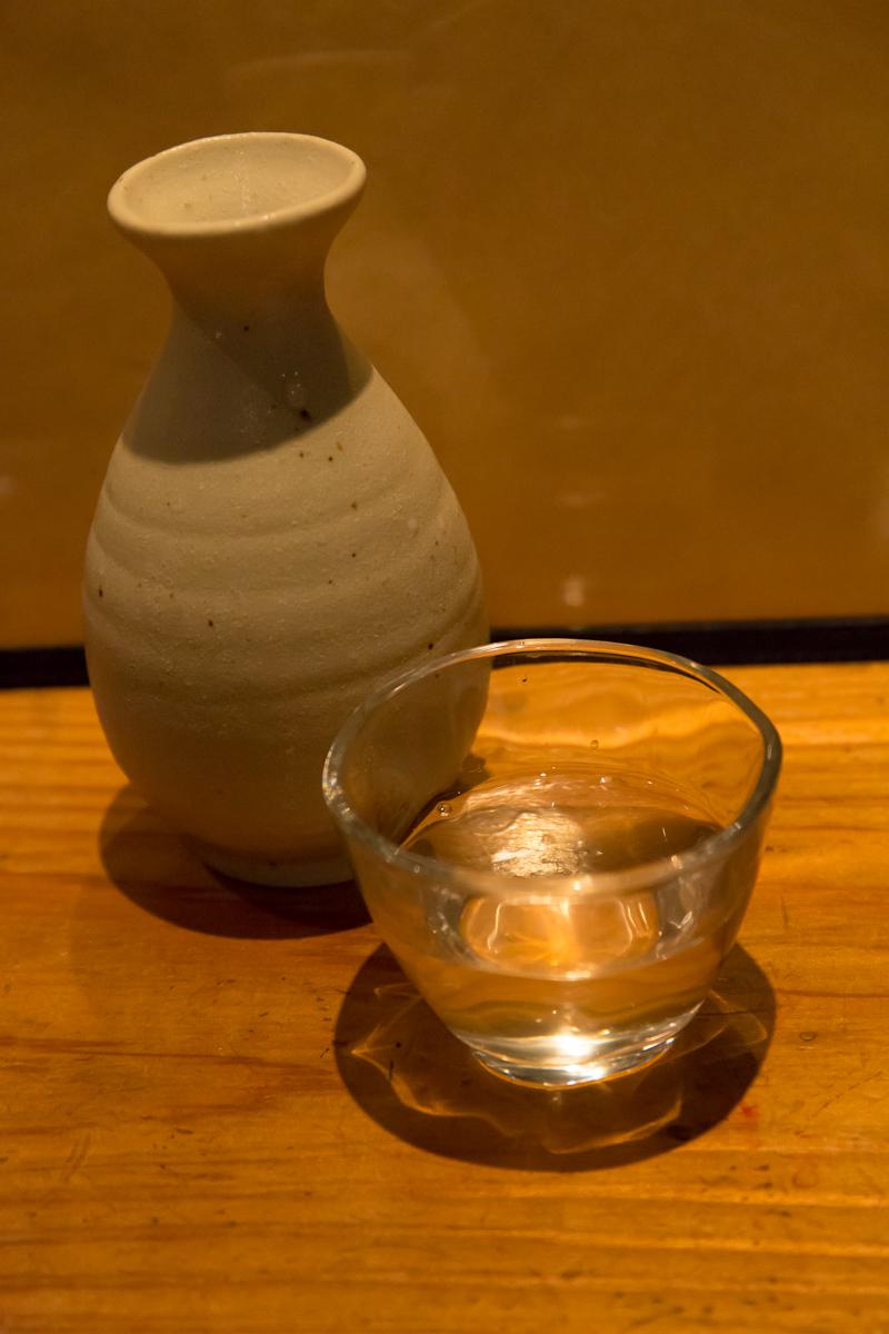 浜松の夜(21)