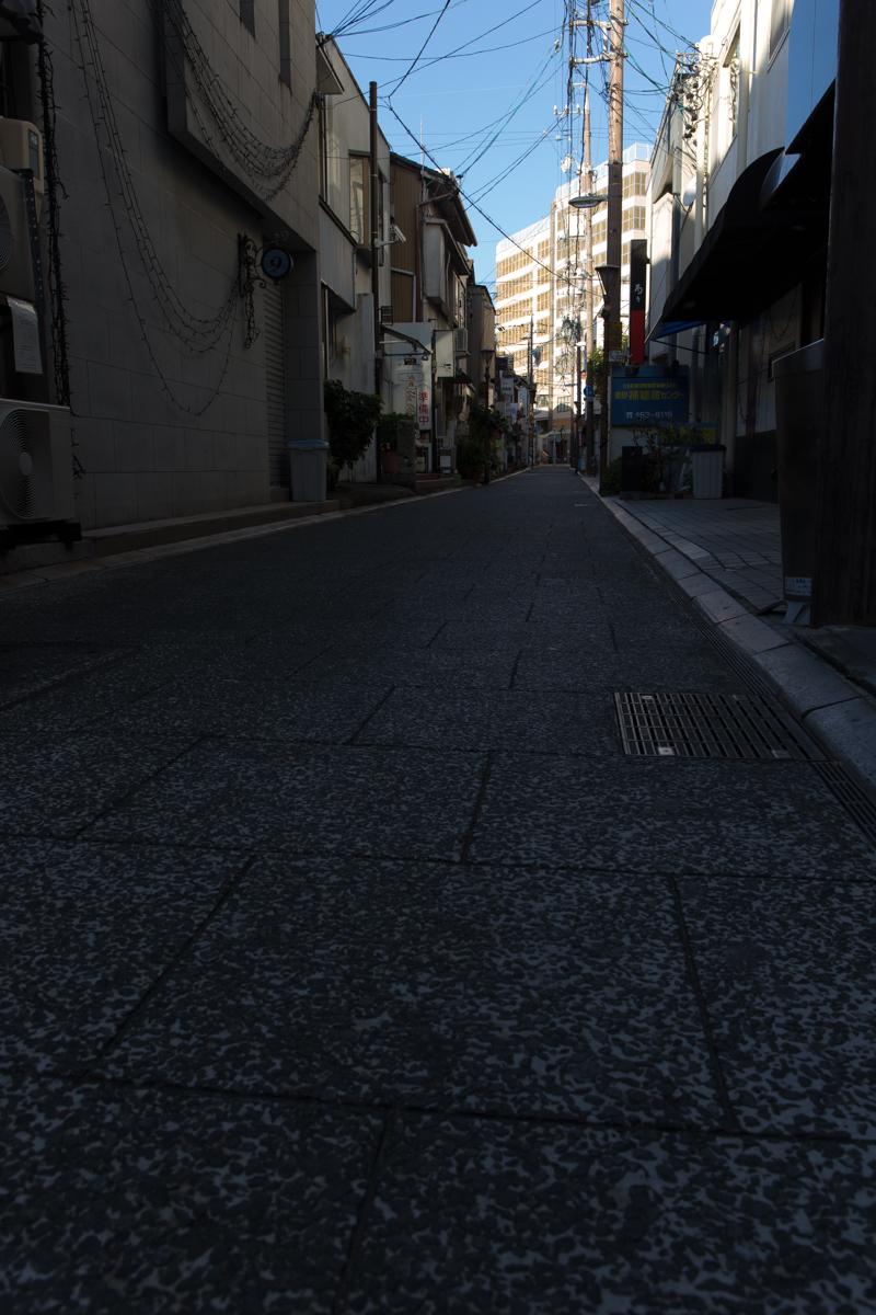 浜松ドライブ旅行(5)