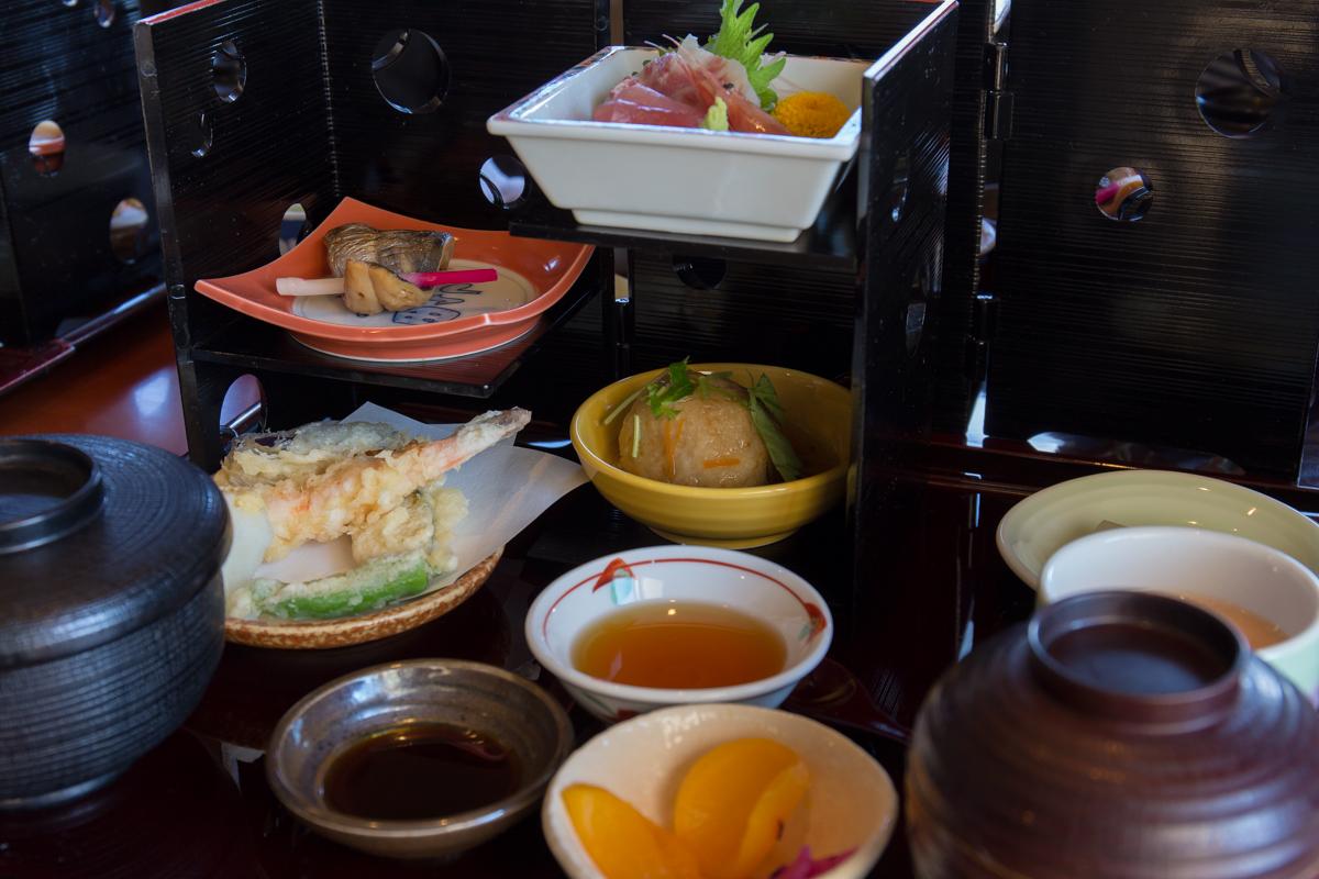 浜松ドライブ旅行(メインイメージ)