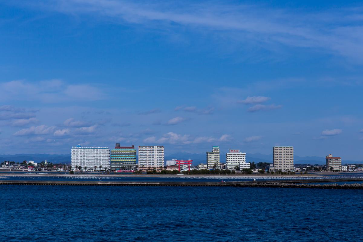 浜松ドライブ旅行2(6)