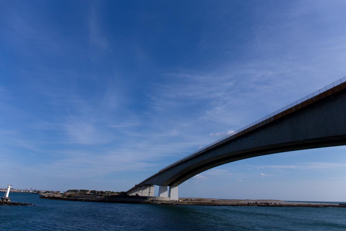 浜松ドライブ旅行2(7)