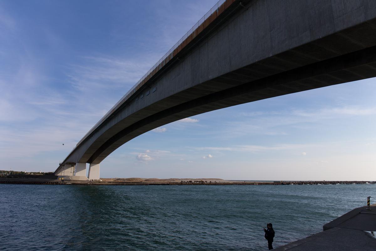 浜松ドライブ旅行2(8)