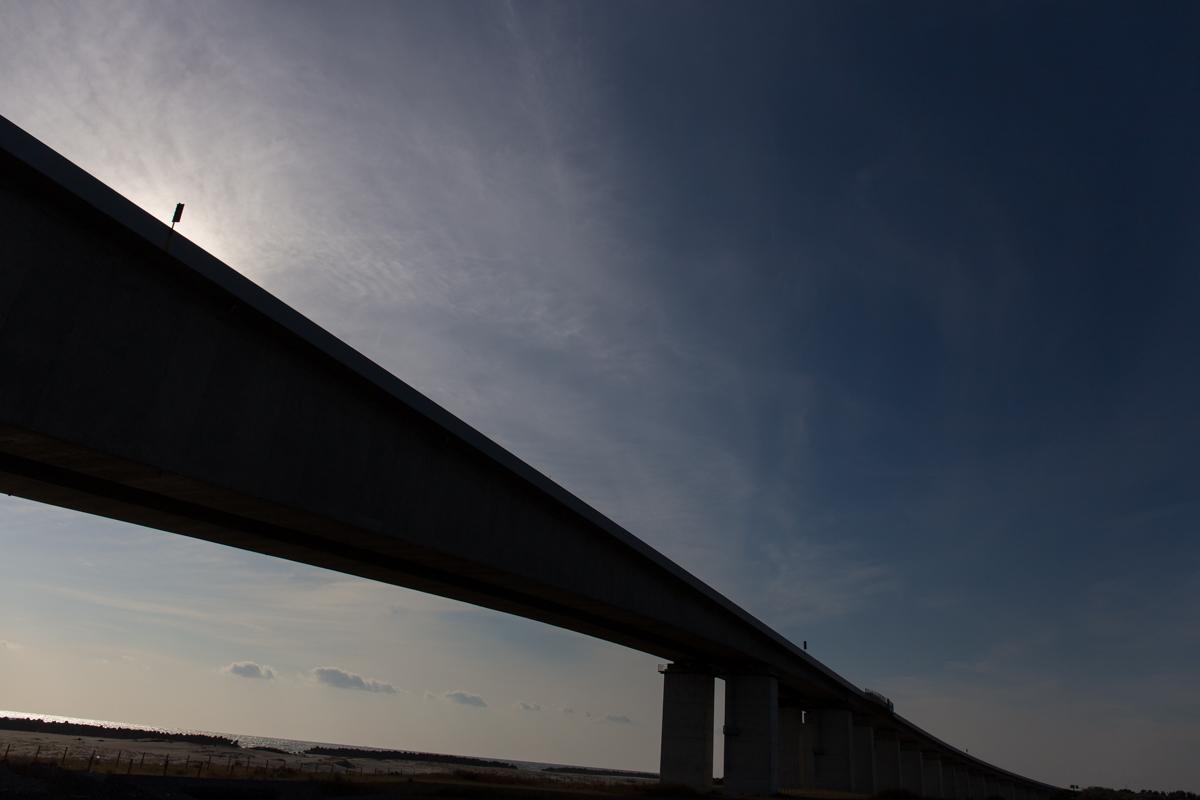 浜松ドライブ旅行2(10)