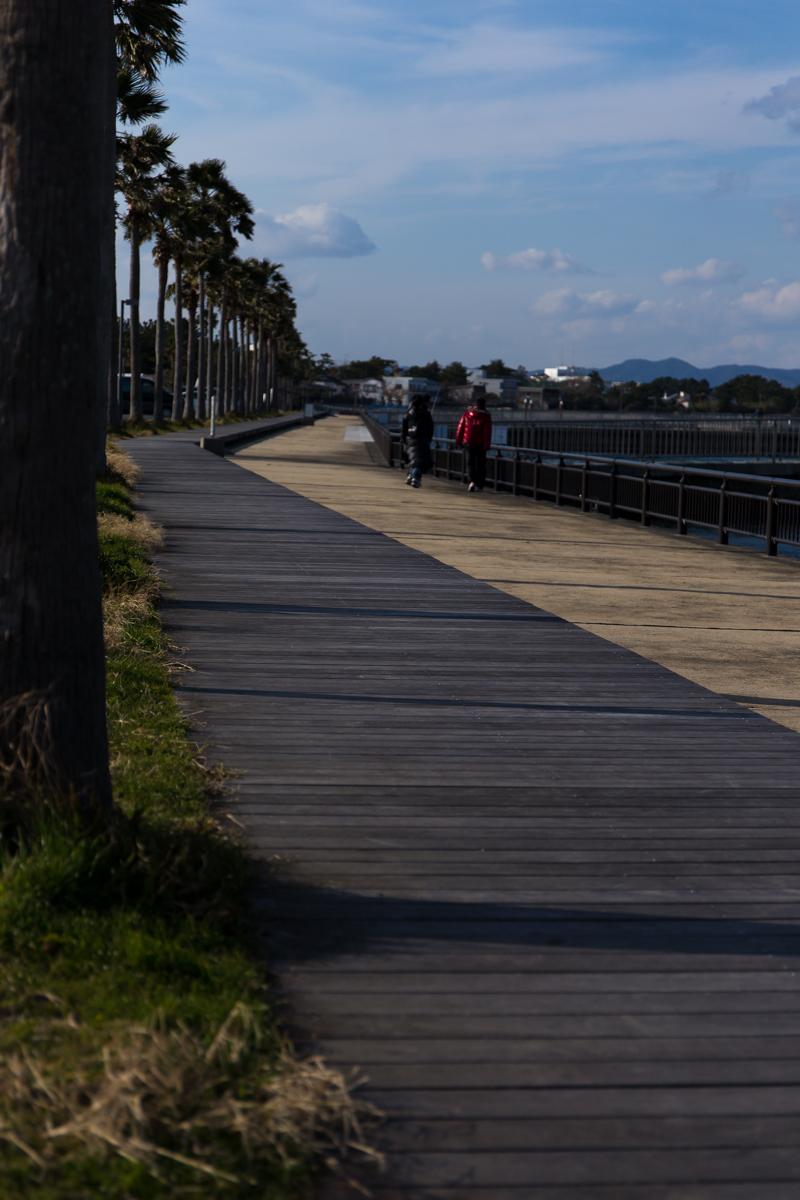 浜松ドライブ旅行2(2)
