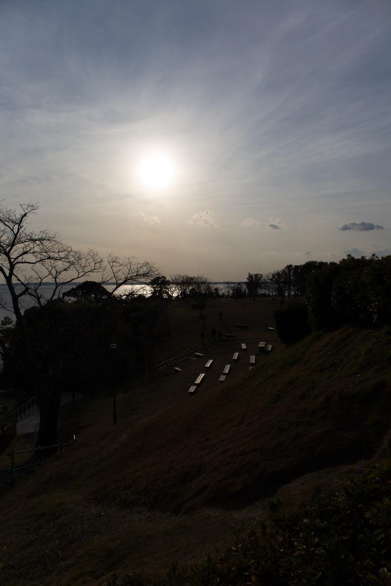 浜松ドライブ旅行2(18)