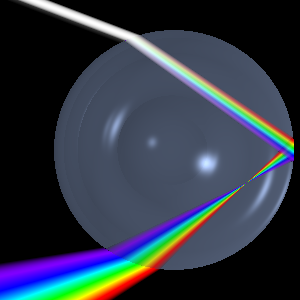 RainbowFormation_DropletPrimary.png