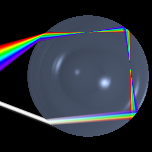 RainbowFormation_DropletSecondary.png