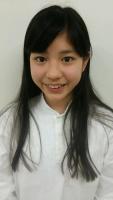 琴子 2015年1月30日 オウム特番
