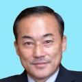 三重県志摩市長大口秀和2