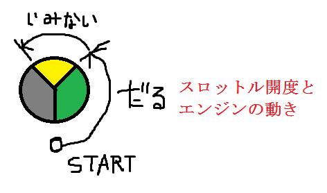 111_2015062117110445d.png