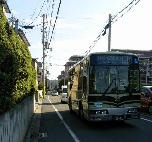 11 TS3V0123 01