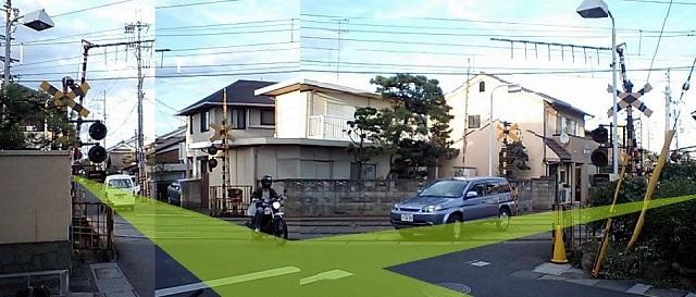 無題-合成画像-01 02