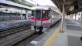 カニカニ列車