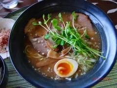 2015-03-24 奈良の杜GC 015