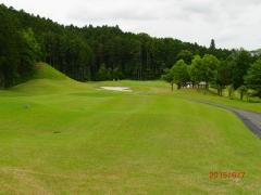 2015-06-07 第38回しゅう遊会ゴルフコンペ 013