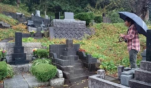 茨木のりこさん1