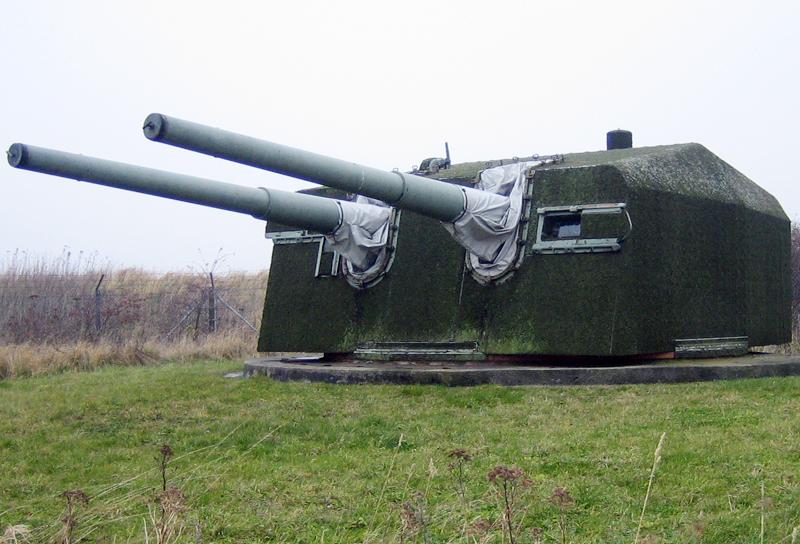 150mm_doubleturret_stevns.jpg