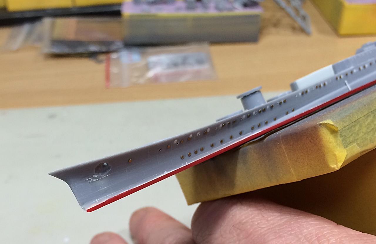 ashigara205.jpg