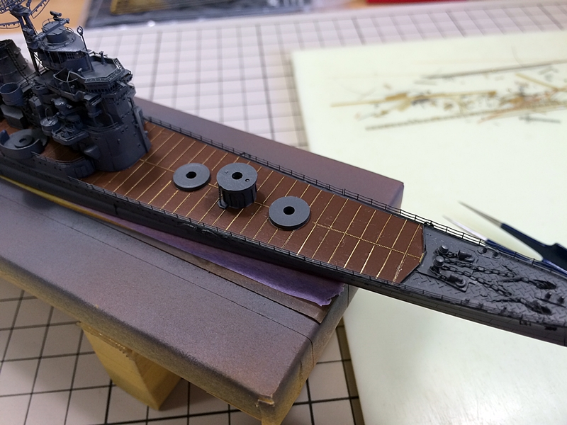 ashigara211.jpg