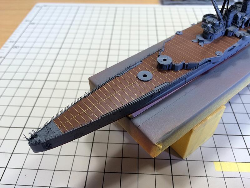 ashigara212.jpg