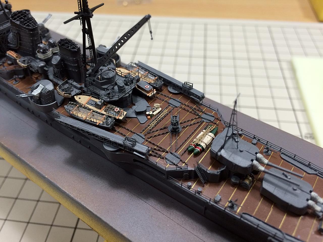 ashigara214.jpg