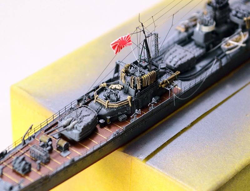 yukikaze014.jpg