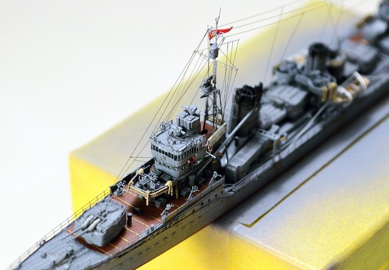 yukikaze015.jpg