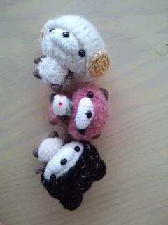 201412羊クマポイップ